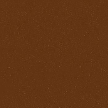 Плитка керамічна Техно, Сіль-перець SP05N800 Коричневий