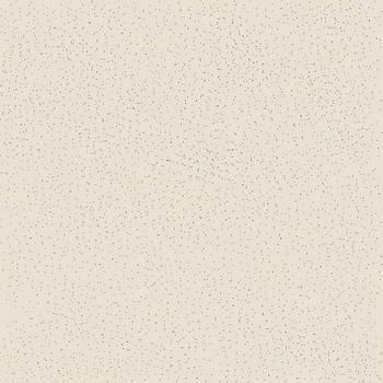 Плитка керамічна Техно, Сіль-перець SP01N100 Світло бежевий