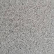 Плитка керамічна Техно, Сіль-перець SP04N700 Сірий, фото 2