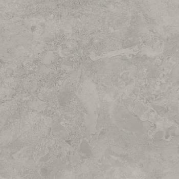 Плитка керамічна Агат RK06S703 Сірий
