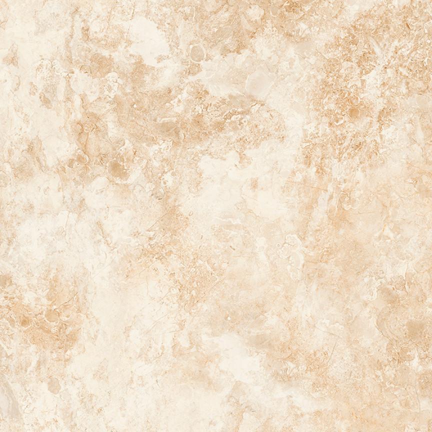 Плитка керамічна Агат RK06S101 Світло - бежевий