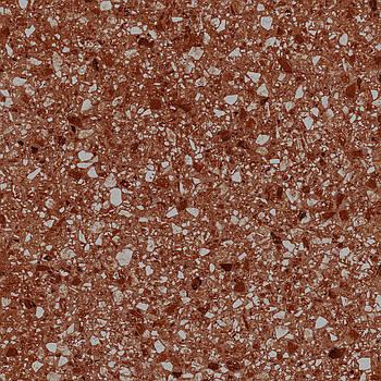 Плитка керамічна Іско RK03N801 Коричневий