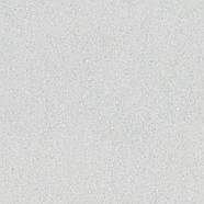 Плитка керамічна Малуш RK08N700 Сірий , фото 2