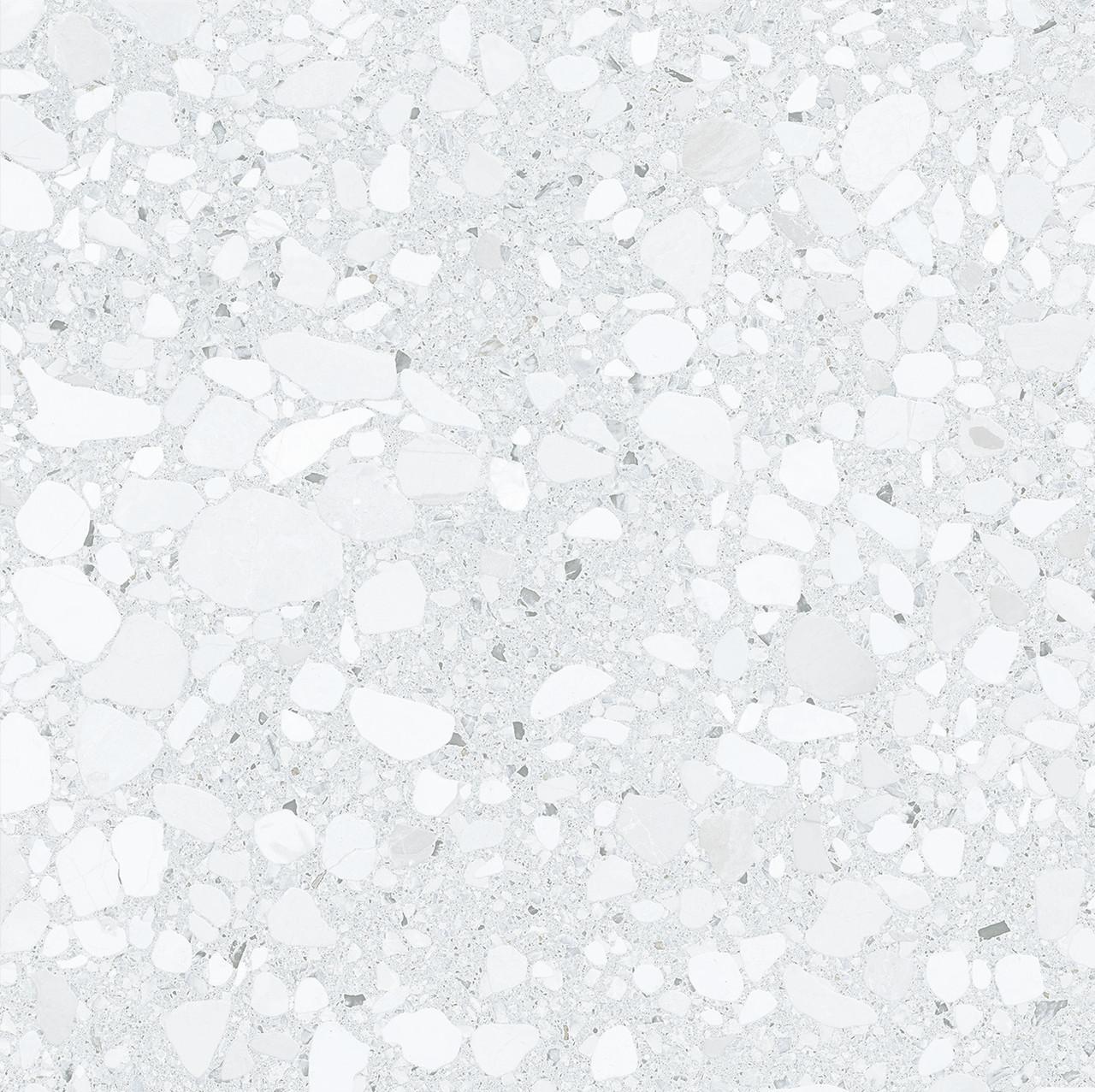 Плитка керамічна Оскар RK10N701 Світло - сірий