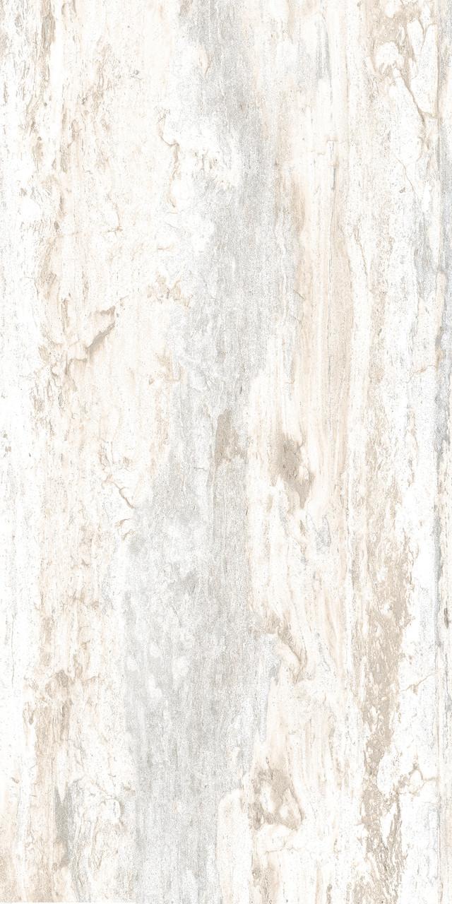 Плитка керамічна Єфрон RK02N106.126 Бежевий