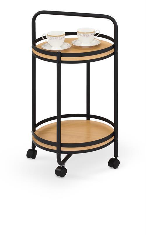 Сервировочный столик Halmar Bar-11