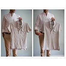 Купить утюг жидкий Nanomax 100 мл для одежды