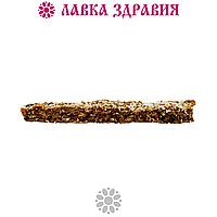 Палочка Апельсин (присыпка кокос), 20 г, Эко-Снэк