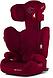 Надежное детское автокресло с подлокотниками Kinderkraft XPAND 15-36 кг, фото 7