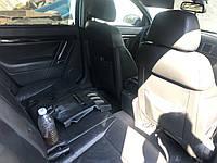 Салон Сидушки Сиденья Подлокотники Opel Vectra C универсал