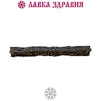 Палочка Банан (присыпка мак), 20 г, Эко-Снэк