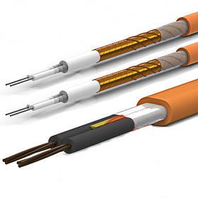 Нагревательные кабеля для монтажа в теплый пол Ratey