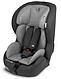 Детское автомобильное кресло для мальчика Kinderkraft Safety-fix 9-36 кг, фото 2