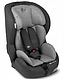 Детское автомобильное кресло для мальчика Kinderkraft Safety-fix 9-36 кг, фото 3
