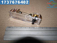 ⭐⭐⭐⭐⭐ Плафон освещения багажника ВАЗ 2104,2110,15 12В (производство  ОАТ-ОСВАР) 2113, ПК142