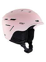 Гірськолижний шолом Anon Omega (Pink) 2020, фото 1