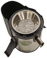 Соковыжималка Rotex RJW500-S / 500Вт, фото 2