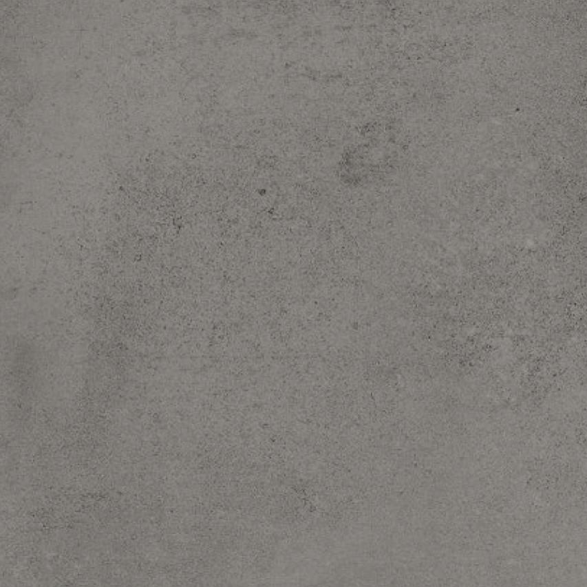 Плитка керамічна Актуал АЕ02N702 Сірий