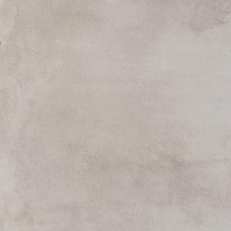 Плитка керамічна Стронг АЕ01N700 Сірий