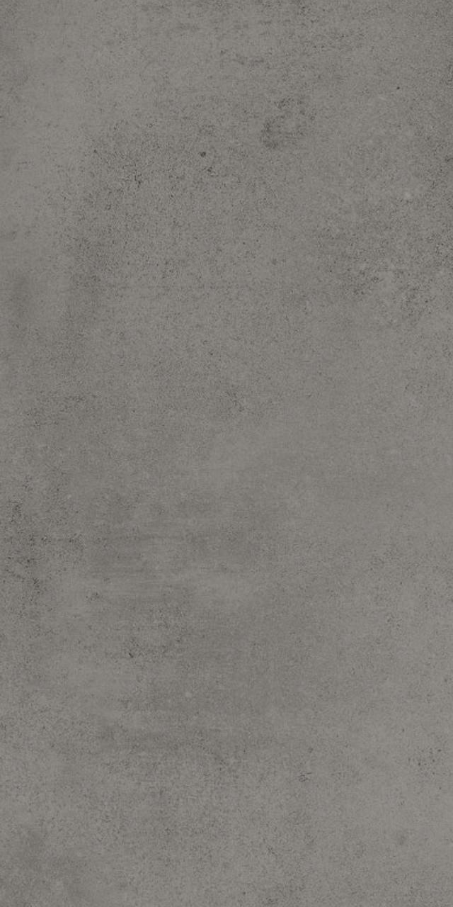 Плитка керамічна Актуал АЕ02N702.126 Сірий