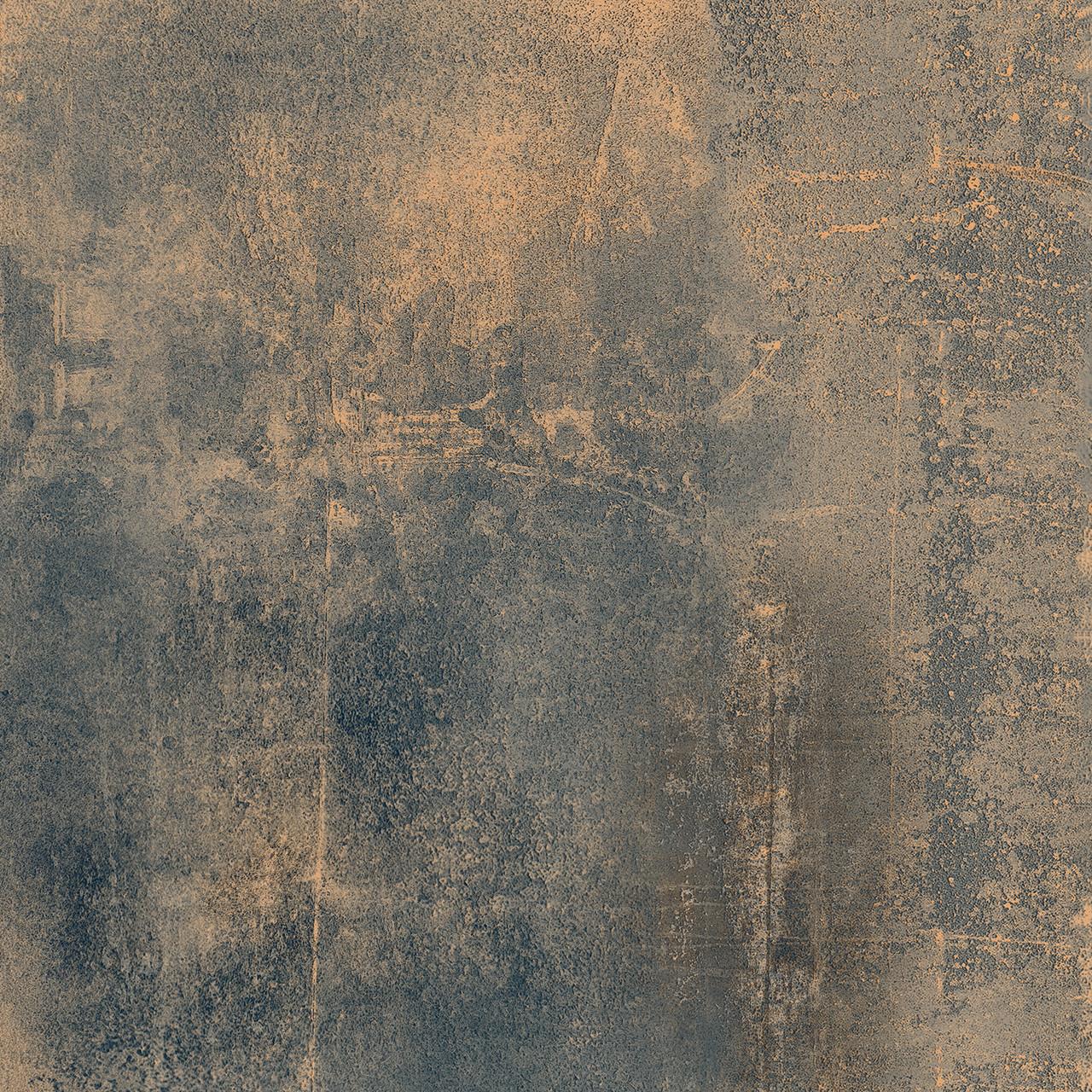Плитка керамічна Вінтаж DA01N800 Коричневий