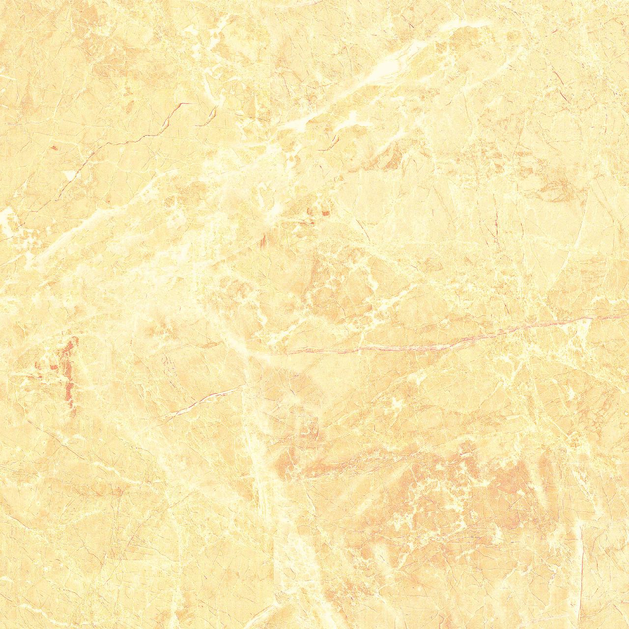 Плитка керамічна Адоніс GA03G100 Бежевий