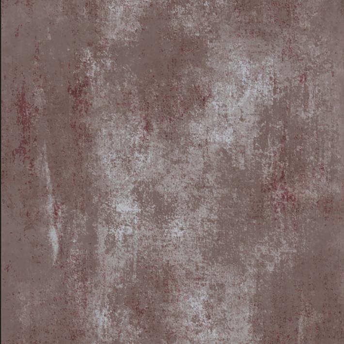 Плитка керамічна Глоссі II02N800 Коричневий