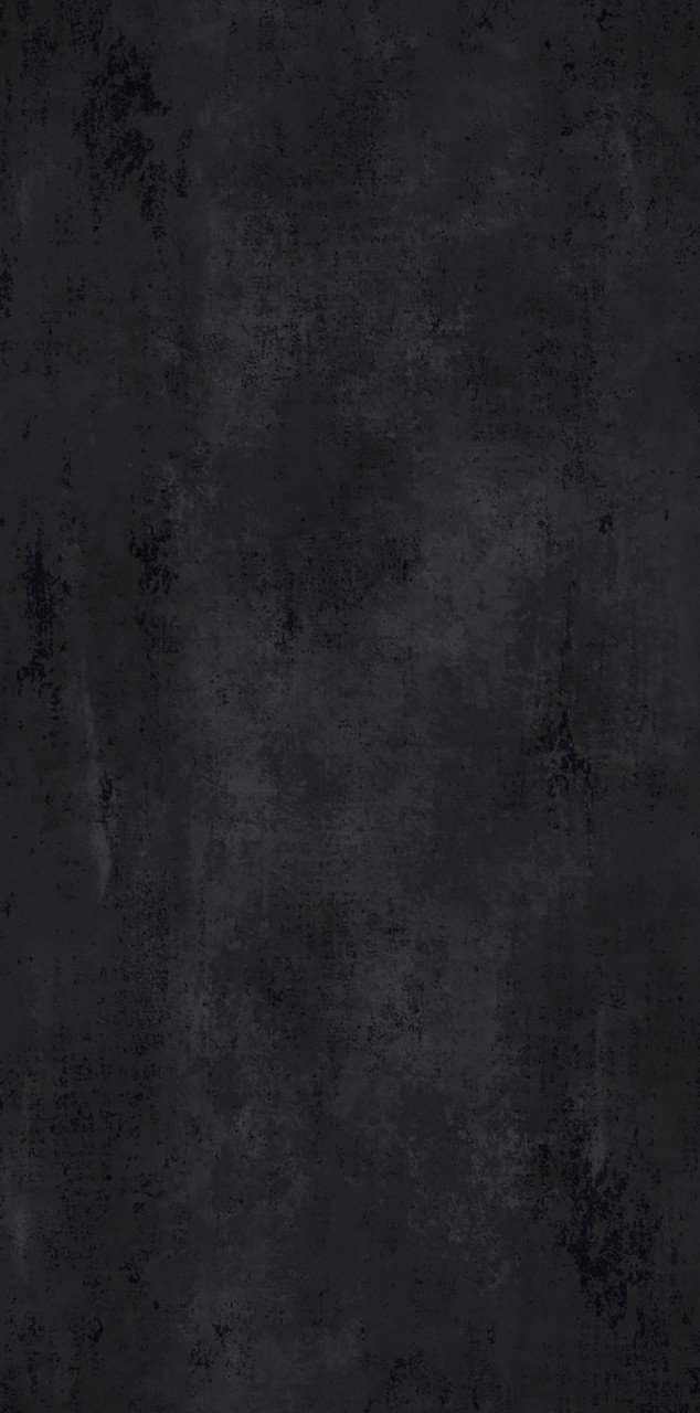 Плитка керамічна Глоссі II02N900.126 Чорний