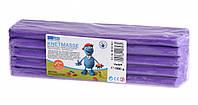 Пластилін класичний Becks Plastilin фіолетовий (B100501)