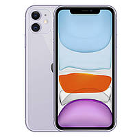 Смартфон Apple iPhone 11 128Gb Purple **