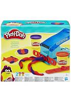 Набір для ліплення Hasbro Play-Doh Весела фабрика (B5554)