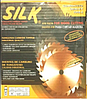 Пильный диск по дереву SILK | 300*60*32