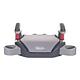 Автокресло-бустер для ребенка с подлокотниками Graco Booster (8E93OPSE), фото 3