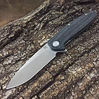 Нож Yon Xanadu YX751