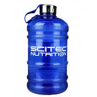 Бутыль Scitec Nutrition WATER JUG 2200 мл