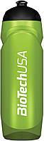 Фляга BioTech Sport Bottle (750 мл) (Green)