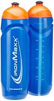 Фляга IronMaxx Drinking Bottle (750 мл)