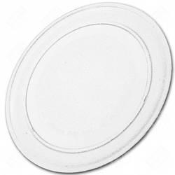 Тарелка 245мм для СВЧ-печи Whirlpool (C00387477) 482000091203