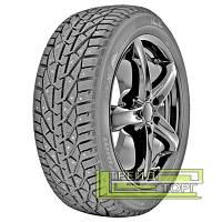 Зимова шина Orium ICE 195/60 R15 92T XL (під шип)