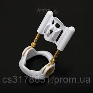 Профессиональный аппарат для увеличения полового члена AndroPlus