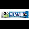 Батончики Go On! Nutrition VITAMIN Bar (50 г)