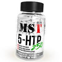 Антидепрессант MST Nutrition 5-HTP 250 MST (90 капсул)