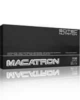 Бустер тестостерона Scitec Nutrition Macatron (108 капс)