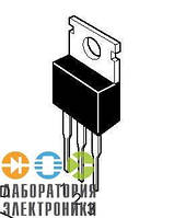 Мультиплексор / аналоговый ключ