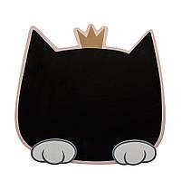 Доска для записей Cat МДФ 32см 108753
