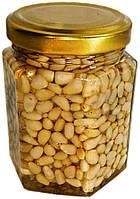Мед с кедровым орехом 230г