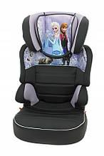 Автокресло BEFIX Disney Luxe 15-36 кг