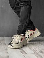 Мужские кроссовки Adidas демисезонные