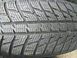 Зимові шини 215/70 R16 100H NOKIAN  WR SUV3, фото 2