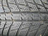 Зимові шини 215/70 R16 100H NOKIAN  WR SUV3, фото 3